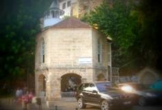 Мечети Искеле и Мехмет-паша: такая разная Анталия