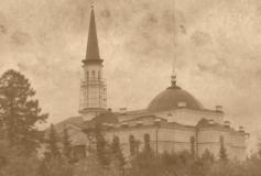 Соборная мечеть в Уфе: описание, адрес и телефон