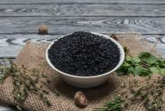 Что же такого полезного в семенах черного тмина?